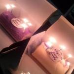 20120620誕生日祝い