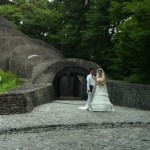 20130828wedding