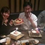 20140317まえぽん歓迎会4