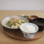 okinawa_syokudo