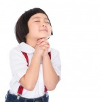 YUKI_onegaishimasu-15110852-thumb-815xauto-18877