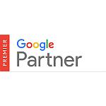 google_premier_s
